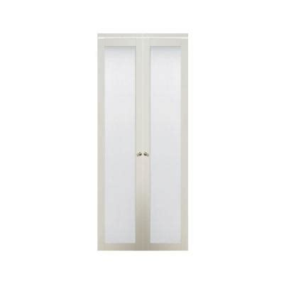 home depot glass interior doors truporte 30 in x 80 in 3010 series 1 lite tempered