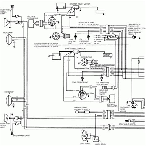 Wiring Diagram 1973 Plymouth Duster by Plymouth Duster Wiring Diagram Data Wiring Diagram And