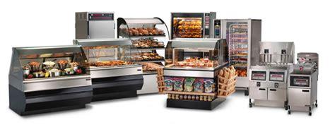 equip cuisine atlantic foodservice equipment llc beltsville maryland