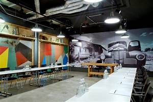 Garage Hess : lerngarage boutique hotel thessoni classic zurich ~ Gottalentnigeria.com Avis de Voitures