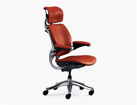 ergo chair office 13 best ergonomic office chairs of 2016 gear patrol