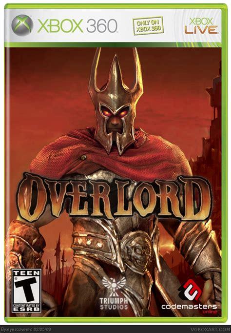 Overlord 2 (2009/pc/русский) | repack от r. G. Nolimits-team games.