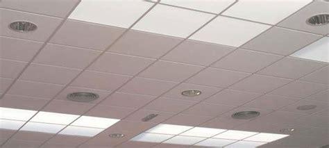 como montar techo de pladur trendy falso techo pladur