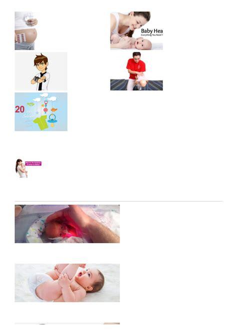 Premature Baby Weight Gain Chart Download Free Premium