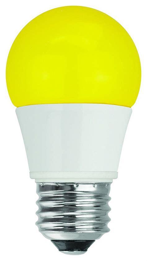 best light bulbs the 7 best outdoor light bulbs to buy in 2018