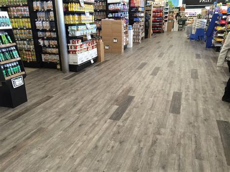 vinyl flooring stores luxury vinyl tile vs hardwood flooring
