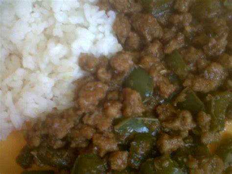 cuisiner du soja recette recette végétalienne saveurs asiatiques