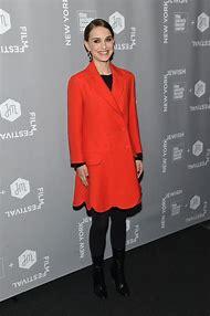Natalie Portman Is Jewish