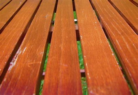 chemicals    pressure treated wood rot hunker