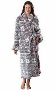 Best Woman Robe - ideas and images on Bing  6c8e3ff4e