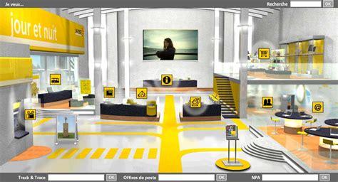 bureau virtuelle la beauté est dans vos mains bureau virtuelle