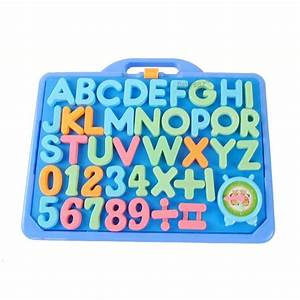 cheap magnetic alphabet board large sale online with With magnetic alphabet letters and board