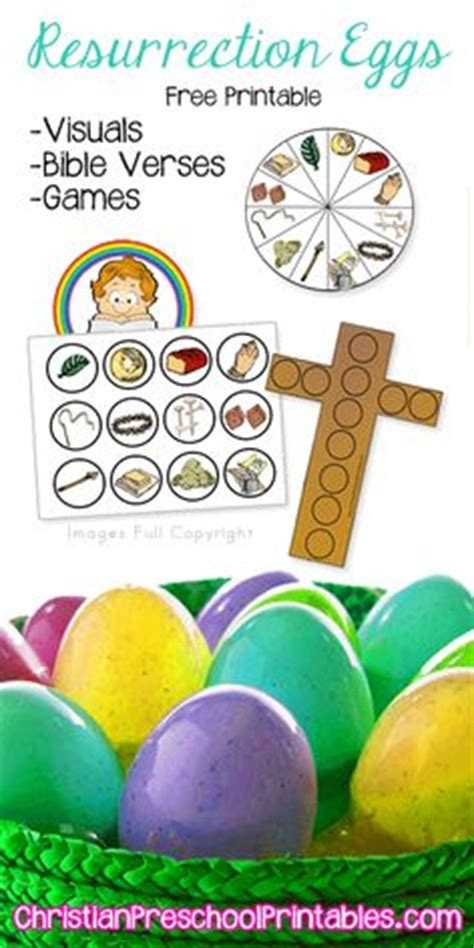 1000 images about children s ministry lent amp easter 917 | cd5e50830ab9ff3880989aa3dbb0f20e