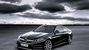 Mercedes E Class : wcf reader envisions next gen mercedes benz e class coupe and convertible ~ Medecine-chirurgie-esthetiques.com Avis de Voitures