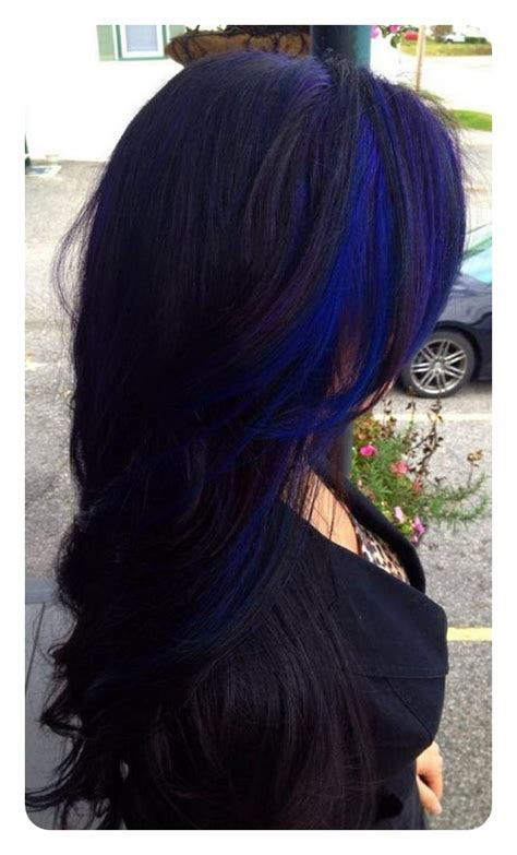 Black Hairstyles Highlights by 79 Awesome Black Hairstyles Featuring Highlights