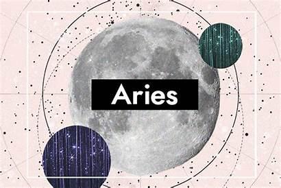 Signs Compatible Astrology Zodiac Most Astrological Workout