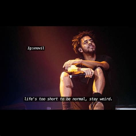 Love Quotes Rappers Tumblr
