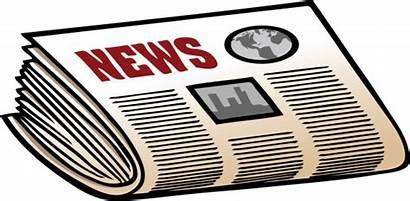Newspaper Deadline Accepting Jobs