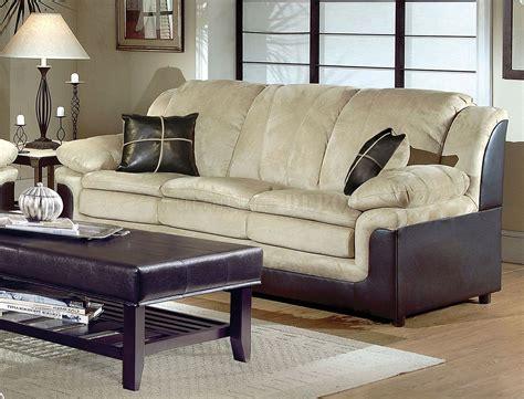 ways  enhance  beauty  modern living room sets