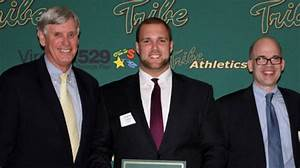 W&M recognizes 98 student-athletes with Provost Award ...