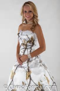 snow camo wedding dresses country camo wedding dresses dresses trend