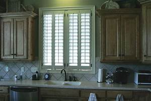 25 Model Kitchen Window Shutters Interior rbservis com