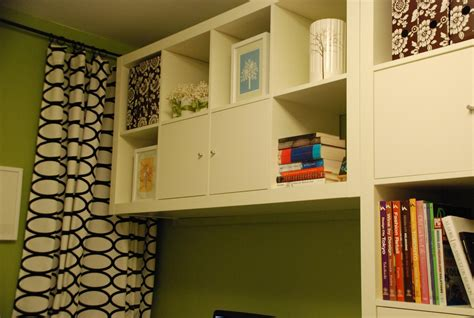 Ikea Office Cupboards by 15 Collection Of Office Wall Cupboards Cupboard Ideas