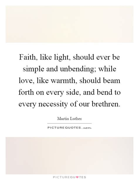 Beam Quotes  Beam Sayings  Beam Picture Quotes. Nature Quotes From A Walk In The Woods. Humor Quotes For Him. Mom Quotes And Sayings From Daughters. Marriage Quotes Drinking. Motivational Quotes Jim Carrey. Book Quotes Relationships. Birthday Quotes Best. Quotes About Love Joke