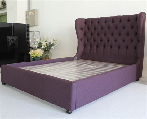 cheap size bedroom sets buy wholesale king bed headboards from china king