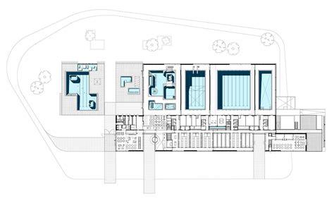 Multifunctional Swimming Pool Complex De Geusselt