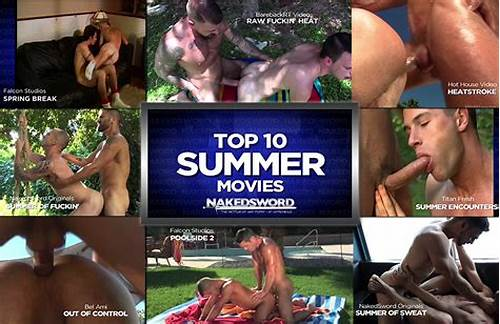 Country Movie Most Popula #Most #Watched #Gay #Porn #Movies #Of #Summer #2016 #The #Top #Ten