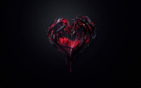 broken heart wallpaper  images
