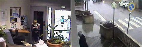 credito cooperativo pavia lecco i cc arrestano 4 malviventi durante una rapina in