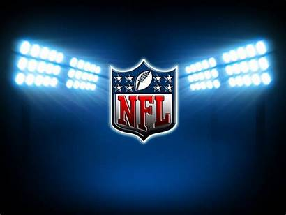 Nfl Wallpapers Football Backgrounds Background Team Teams