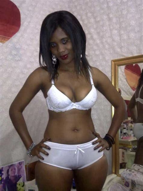 Naked Photos Of Botswana Girls Older Women