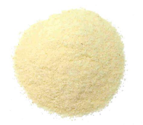 wheat flour best cooking oils semolina flour