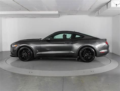 ford mustang gt premium coupe  sale  west