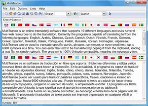 spanish translator download translate spanish sentences With translate polish document to english