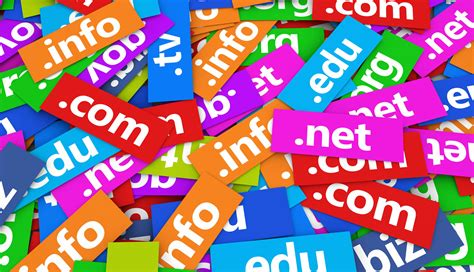 Domain Names  Seven Internet Ltd  Web Hosting Services. Cisco Data Center Network Manager. One Reverse Mortgage Reviews. Duns And Bradstreet Credit Builder. Oil Heating System Cost Lobby Digital Signage. Texas University A And M Work Ethics Training. Florida Alcohol And Drug Abuse Association. Role Based Access Control Example. Business Unsecured Loans Plesk Shared Hosting