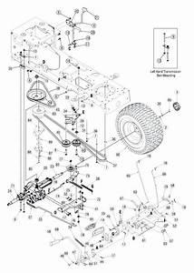 Troybilt Belt Wonderful Of Troy Bronco Mower Diagram Lawn Tractor Drive Bilt Tension Spring  U2013 Uglify