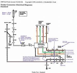 Ez Dumper Trailer Wiring Diagram