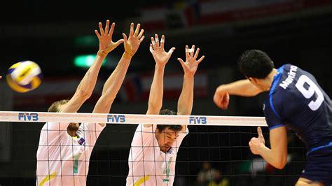 volleyball wallpapers hd pixelstalknet