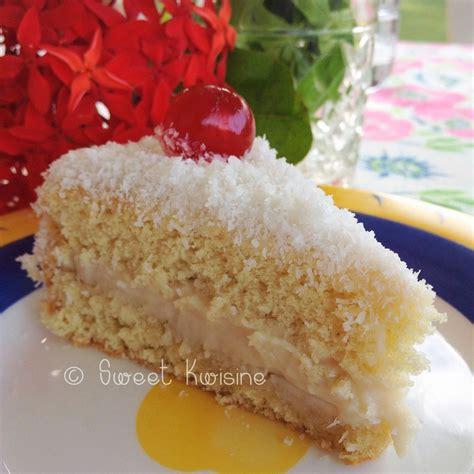 recette mont blanc coco le mont blanc au coco paperblog
