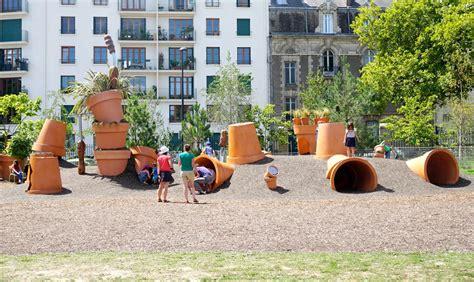 Nantes, Une Ville Kids-friendly !