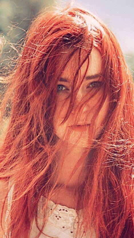 tessa fowler beautiful girl  bikini iphone wallpaper
