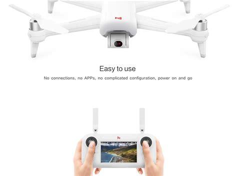 xiaomi fimi  drone  p camera ididust bb supplier  xiaomi smart home