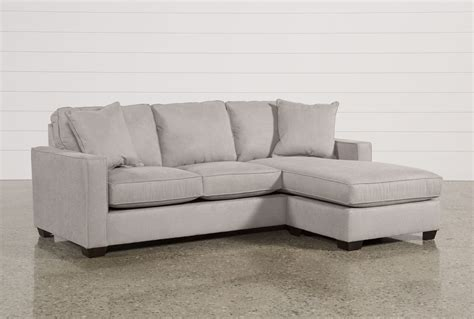 images of sectional sofas deep seat sectional sofa cleanupflorida com