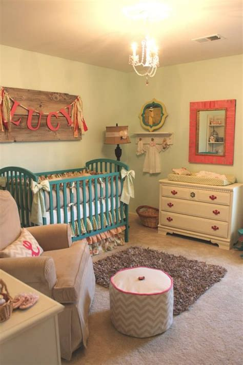 peinture chambre bébé mixte peinture chambre mixte chaios com