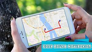 Google Maps Navigation Gps Gratuit : gps route finder android apps on google play ~ Carolinahurricanesstore.com Idées de Décoration