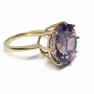 best ametrine ring products on wanelo With ametrine wedding ring